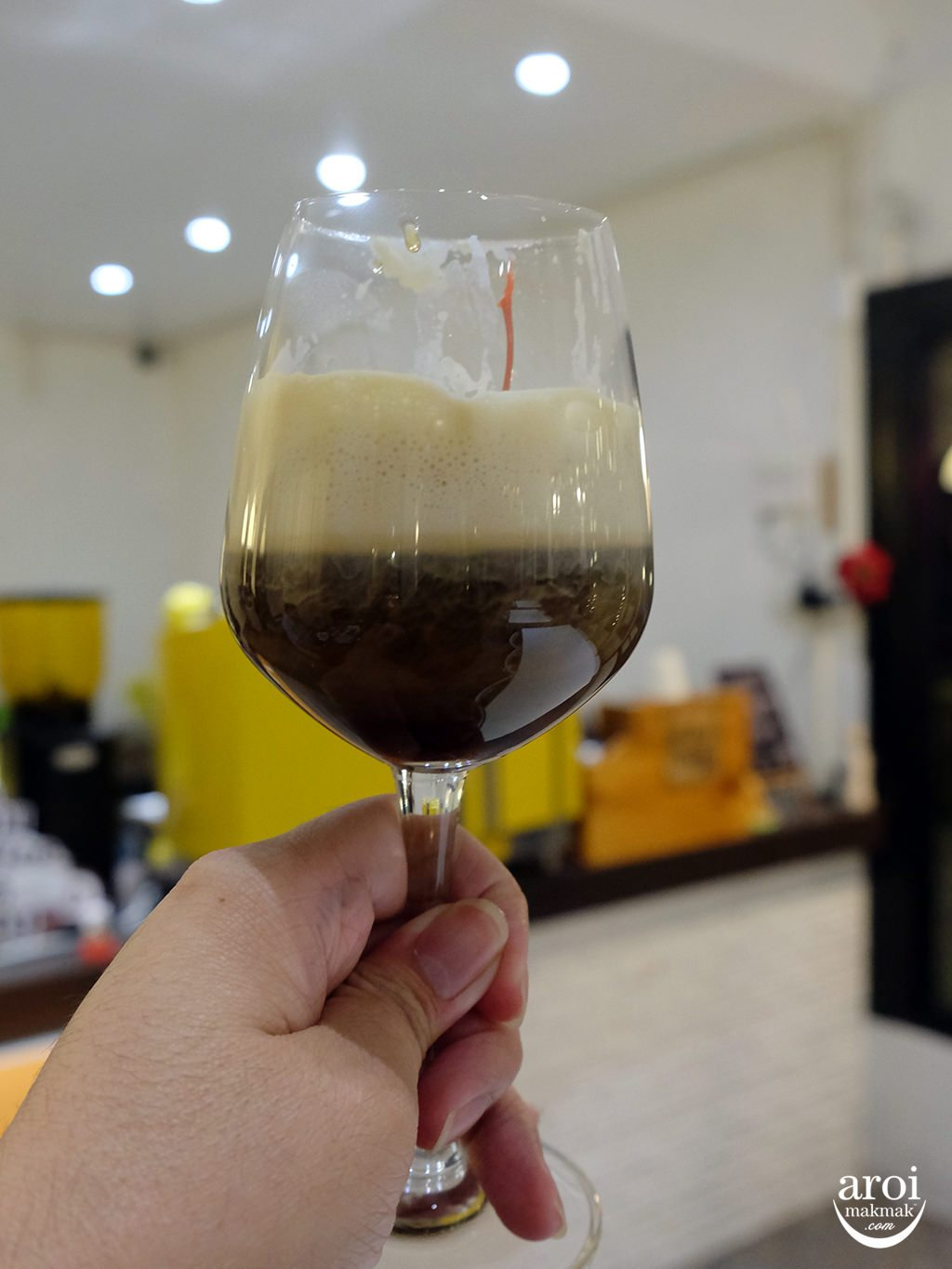 culatte-alcoholcoffee