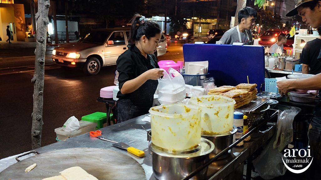 ibangatanjongpattani-roti2