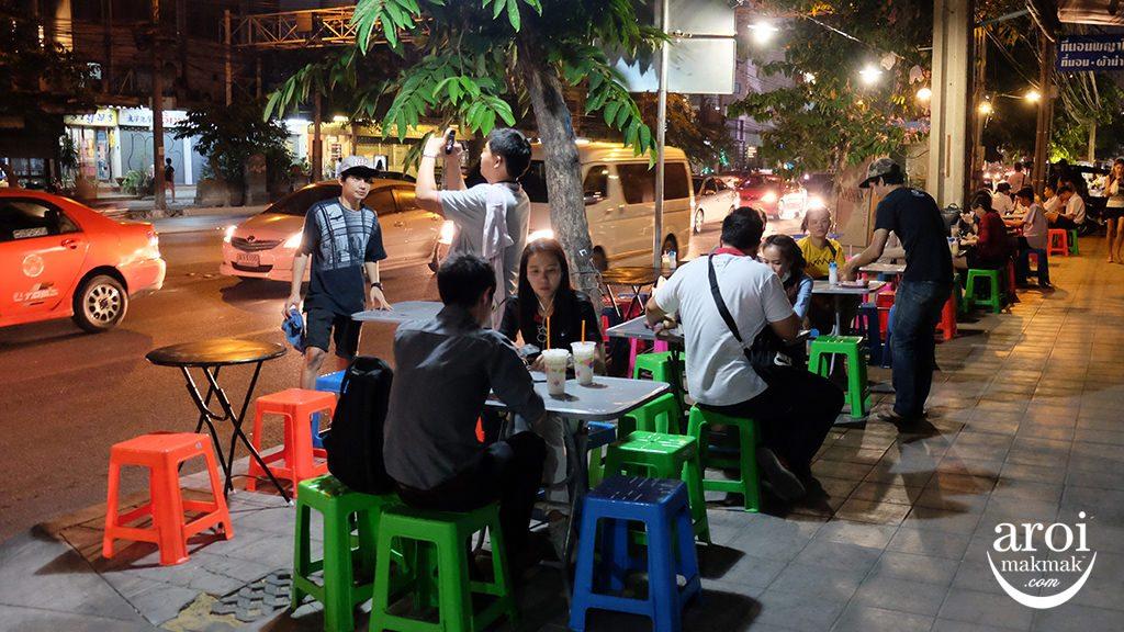 ibangatanjongpattani-roti5