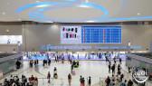 http://aroimakmak.com/wp-content/uploads/2016/02/donmueangterminal2-airport01.jpg
