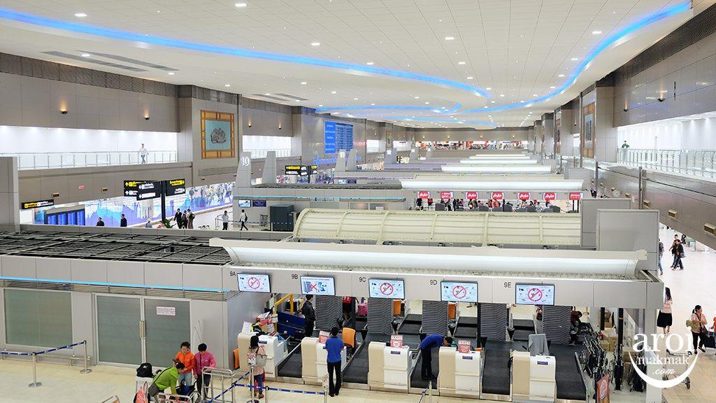 donmueangterminal2-airport02