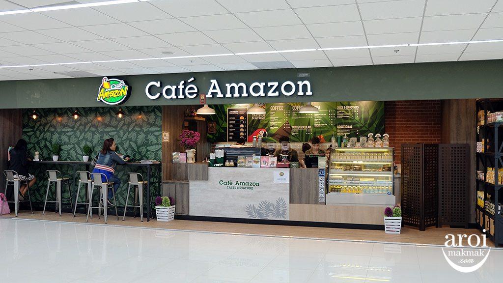 donmueangterminal2-cafeamazon