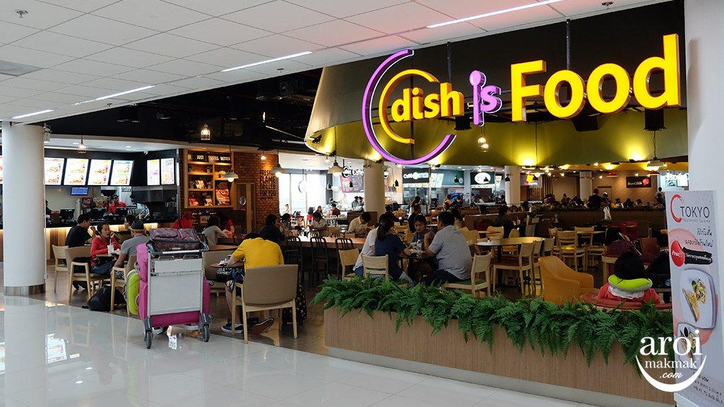 donmueangterminal2-dishisfood
