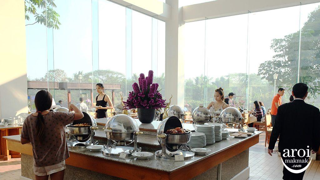 dusitislandchiangrai-breakfast1