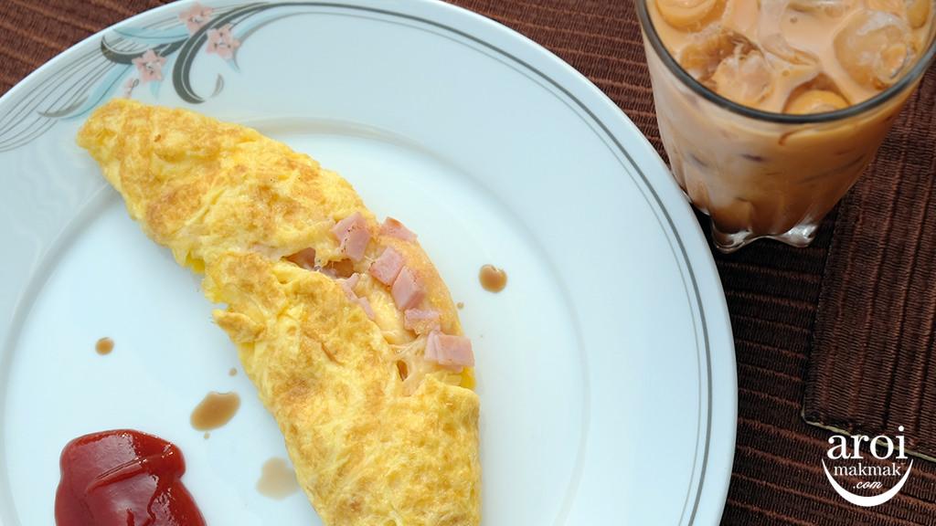 dusitislandchiangrai-breakfast5