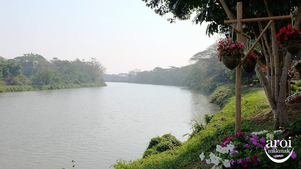 dusitislandchiangrai-garden3
