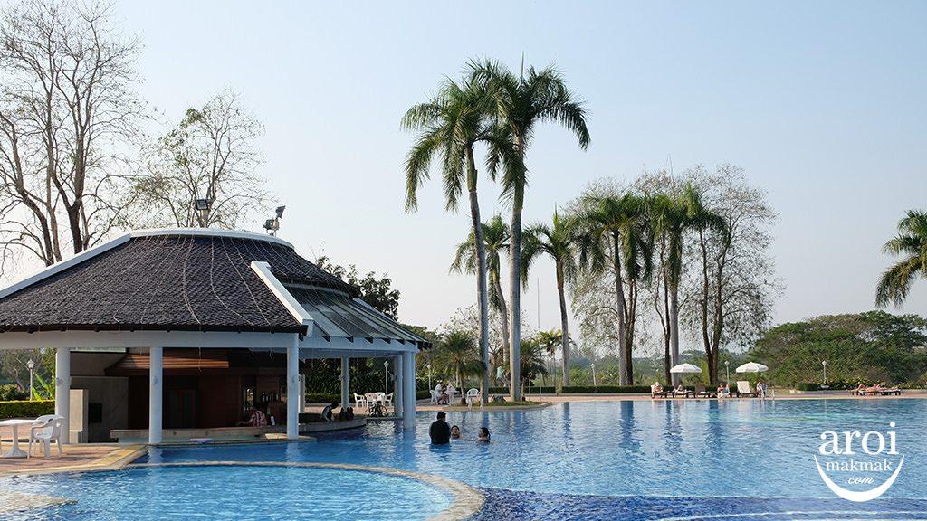 dusitislandchiangrai-swimmingpool1