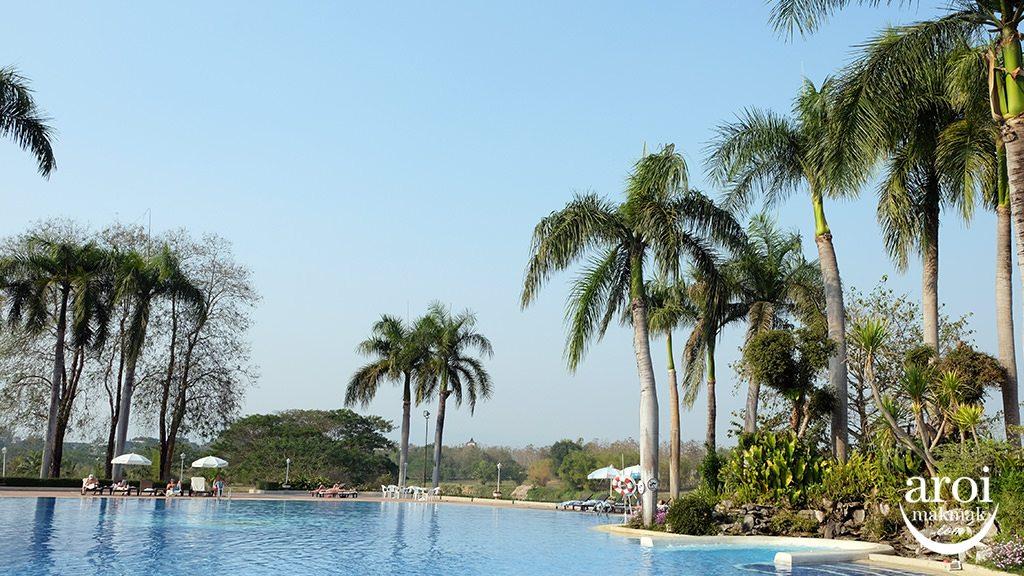 dusitislandchiangrai-swimmingpool2