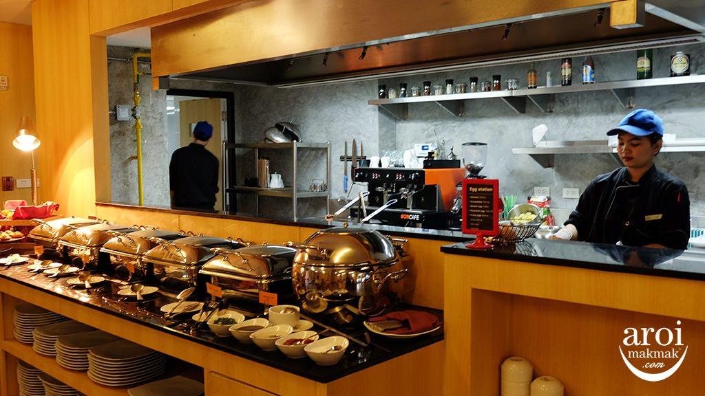 galleria12hotel-breakfast1