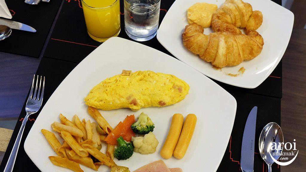 galleria12hotel-breakfast2