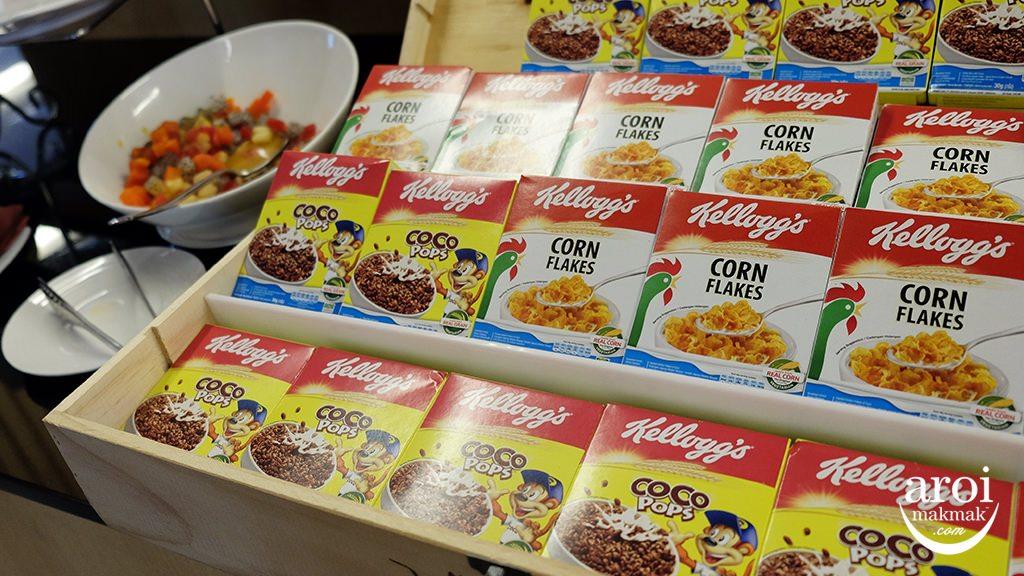 galleria12hotel-cereals