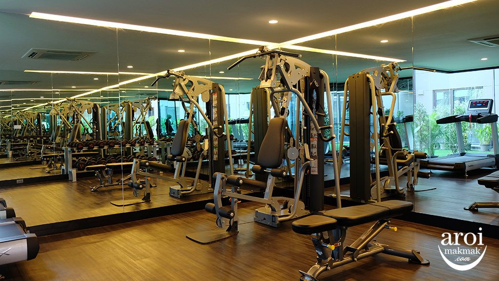 galleria12hotel-gym