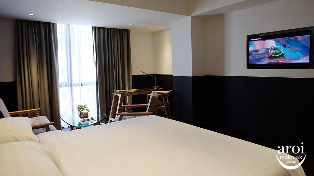 galleria12hotel-studiog2