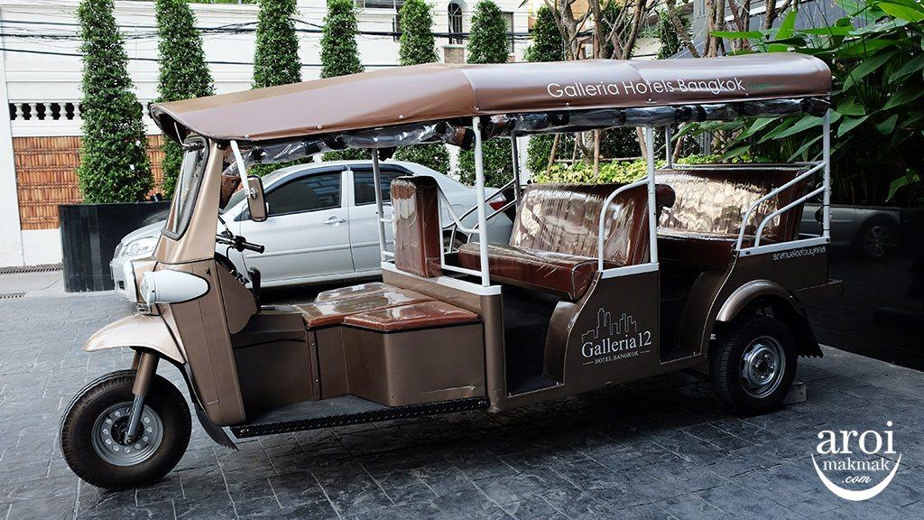 galleria12hotel-tuktuk1