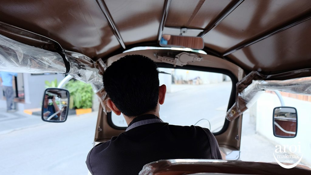galleria12hotel-tuktuk2