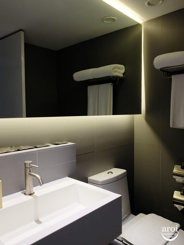 galleria12hotel-washroom