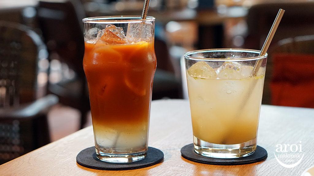 roastbangkok2019-drinks