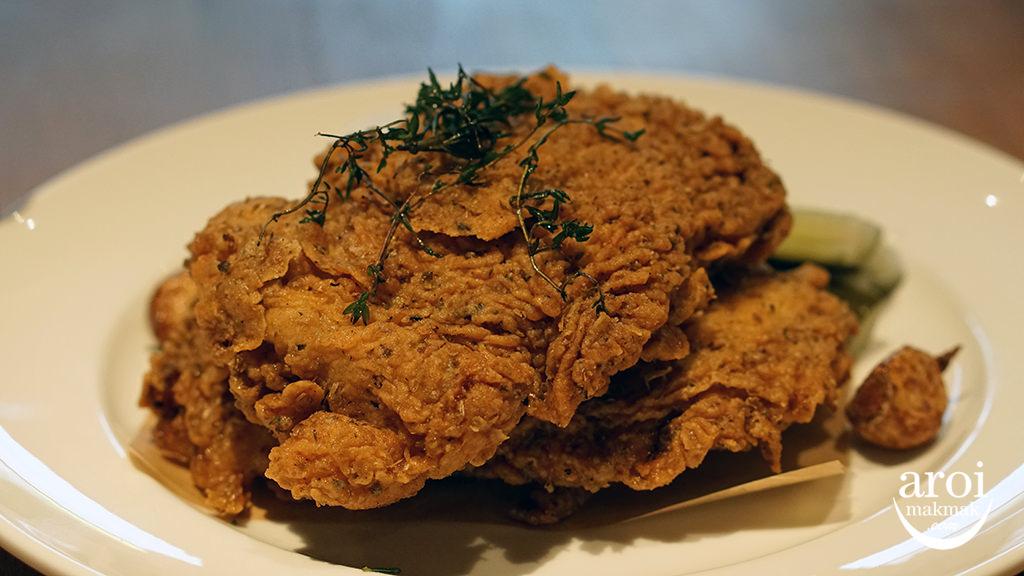 roastbangkok2019-friedchicken