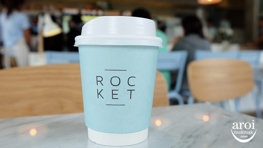 rocketx72courtyard-coffeelatte