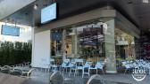 http://aroimakmak.com/wp-content/uploads/2016/02/rocketx72courtyard-facade1.jpg