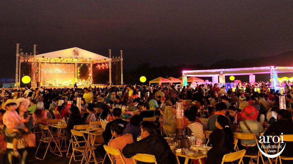 singhaparkchiangrai-concert
