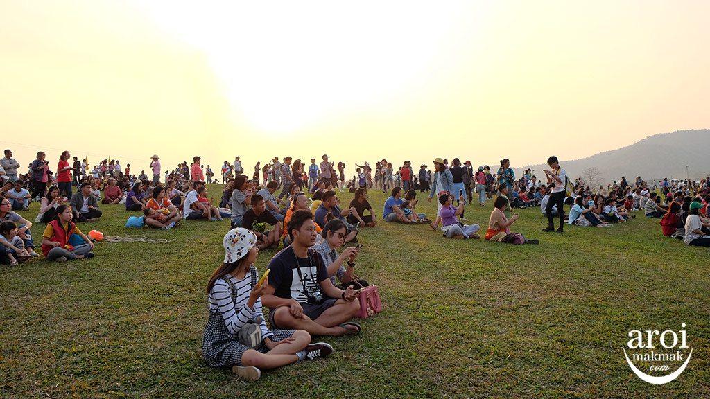 singhaparkchiangrai-field6