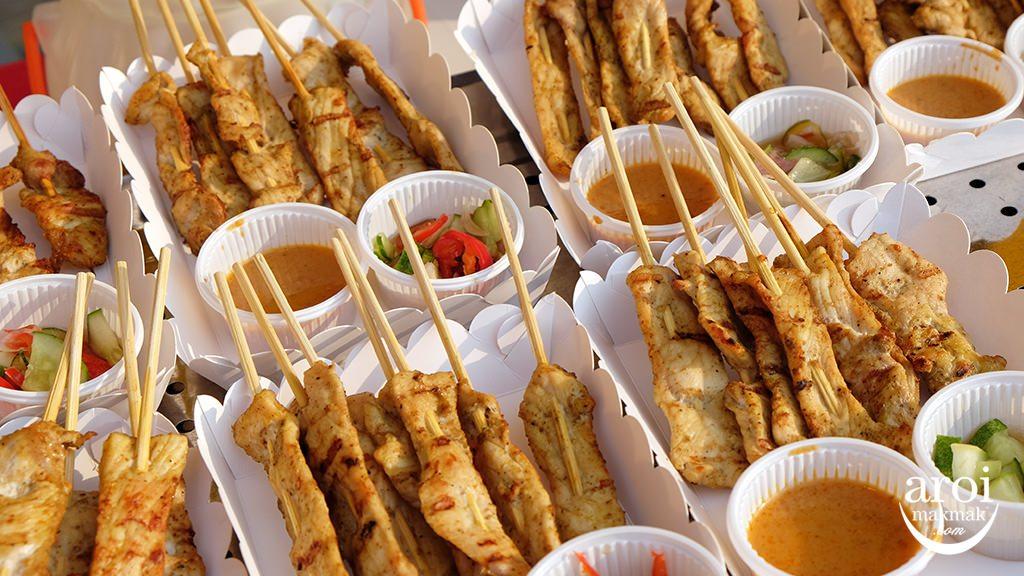 singhaparkchiangrai-food1