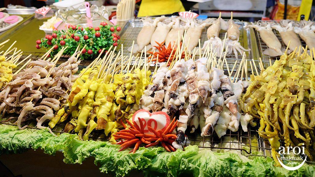 singhaparkchiangrai-food3