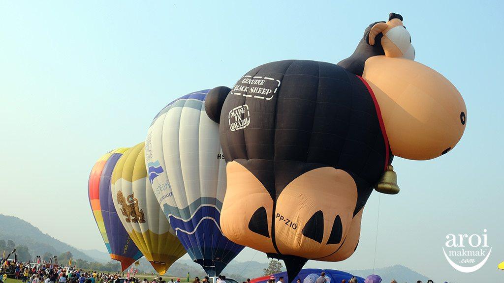 singhaparkchiangrai-hotairballoon1