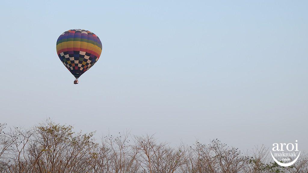 singhaparkchiangrai-hotairballoon10