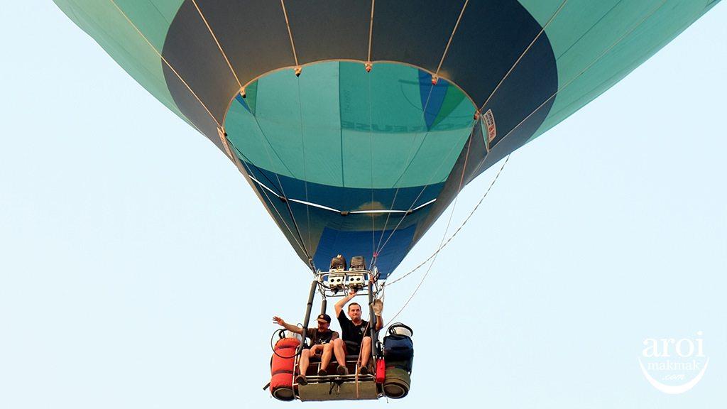 singhaparkchiangrai-hotairballoon13