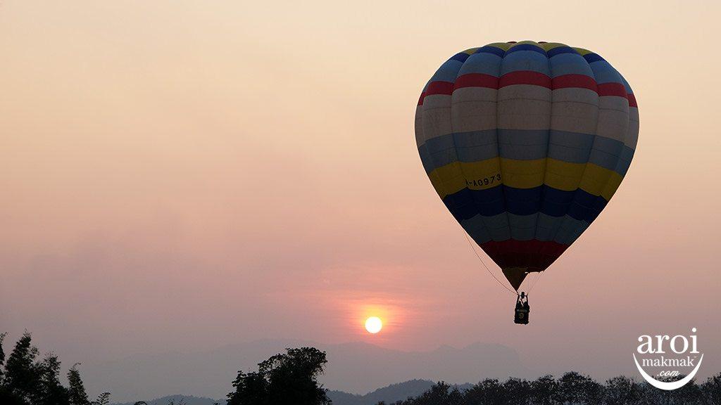 singhaparkchiangrai-hotairballoon14