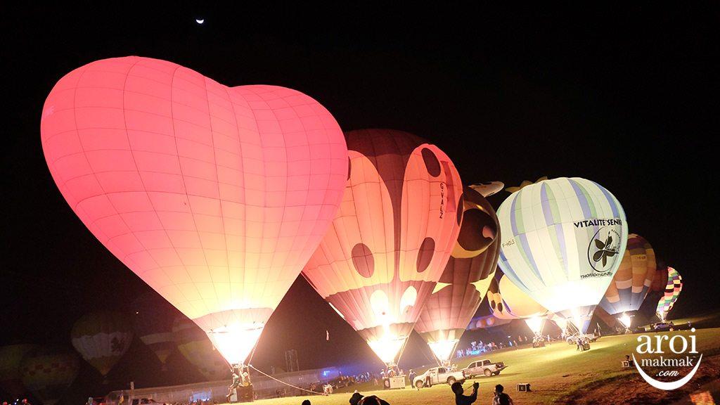 singhaparkchiangrai-hotairballoon15