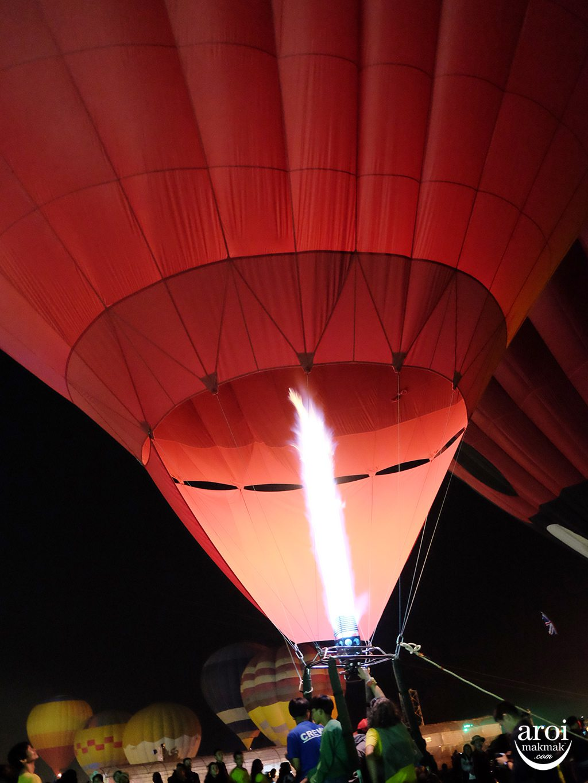 singhaparkchiangrai-hotairballoon16