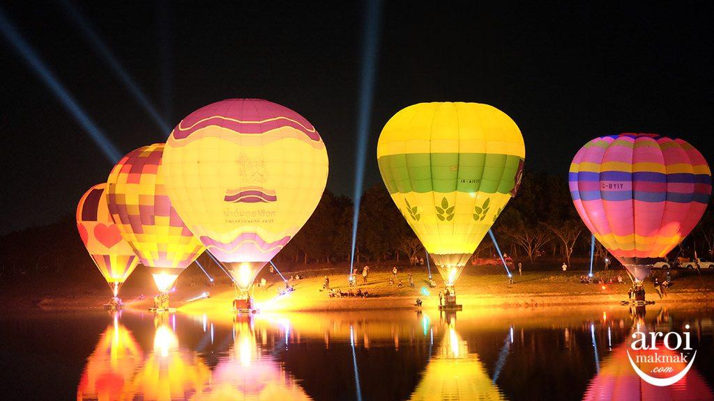 singhaparkchiangrai-hotairballoon18