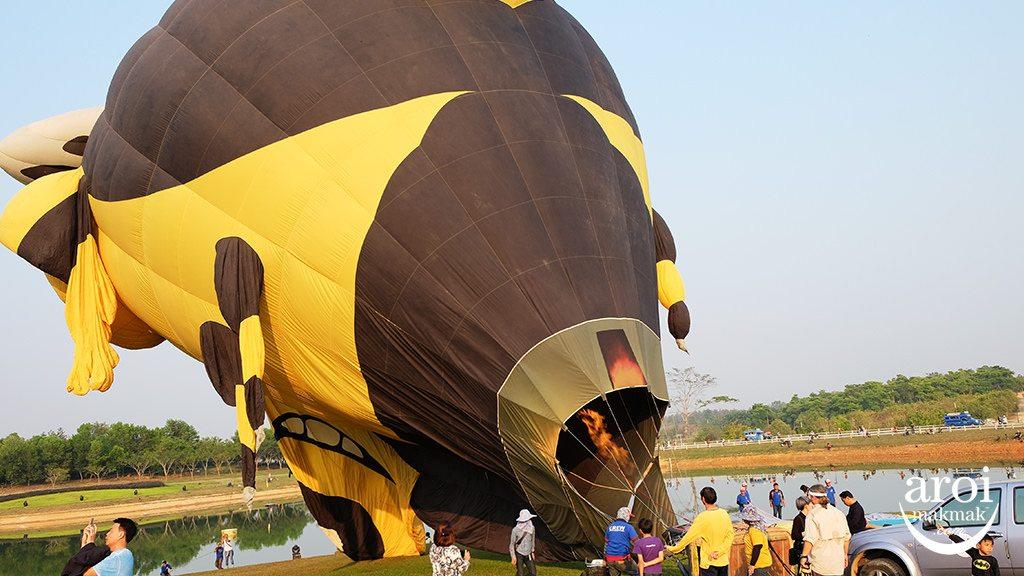 singhaparkchiangrai-hotairballoon2