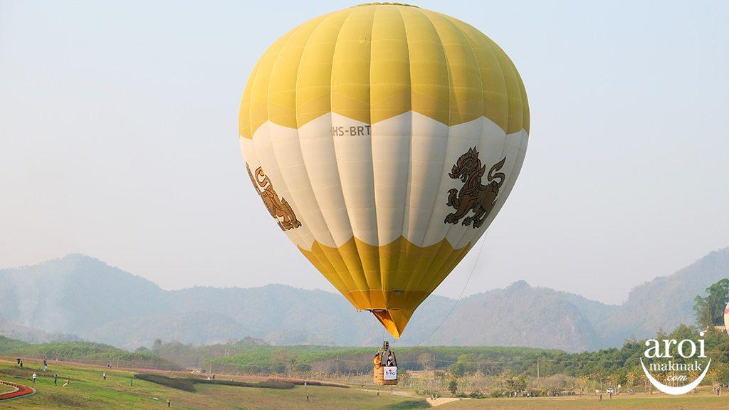 singhaparkchiangrai-hotairballoon3
