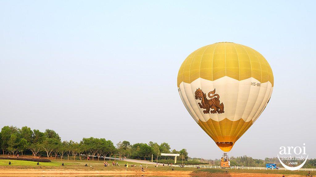 singhaparkchiangrai-hotairballoon4