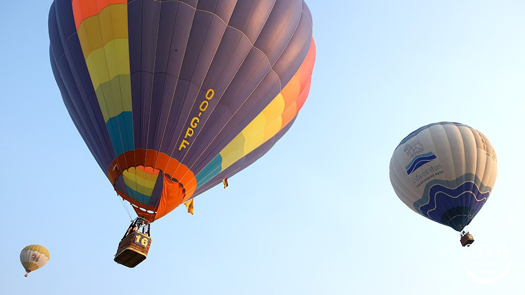 singhaparkchiangrai-hotairballoon5