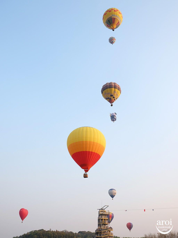 singhaparkchiangrai-hotairballoon6