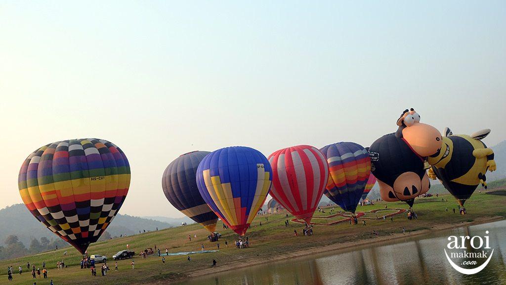 singhaparkchiangrai-hotairballoon7