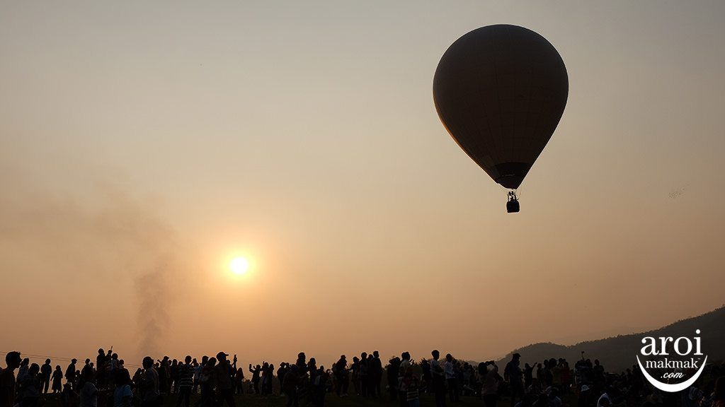 singhaparkchiangrai-hotairballoon8