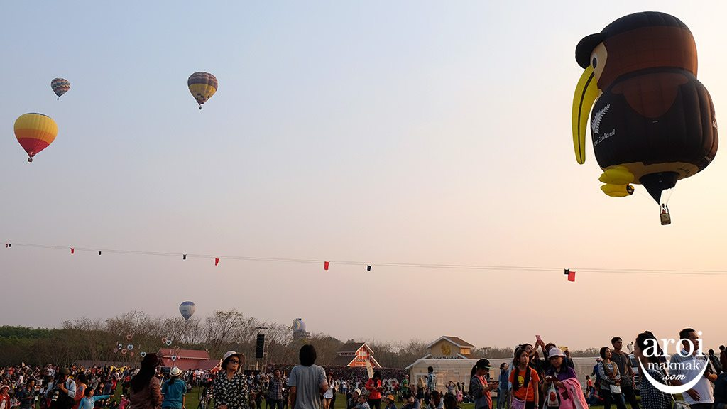 singhaparkchiangrai-hotairballoon9