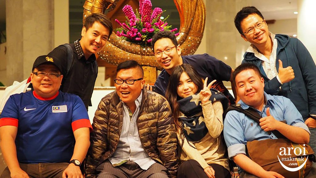 singhaparkchiangrai-singhabloggers