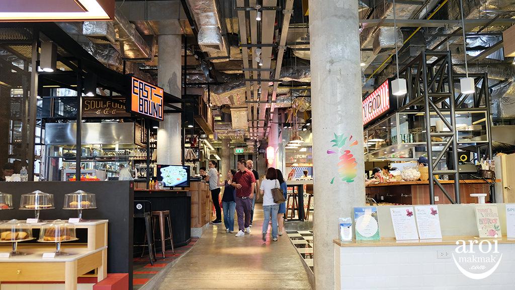 thecommonsbangkok-market1