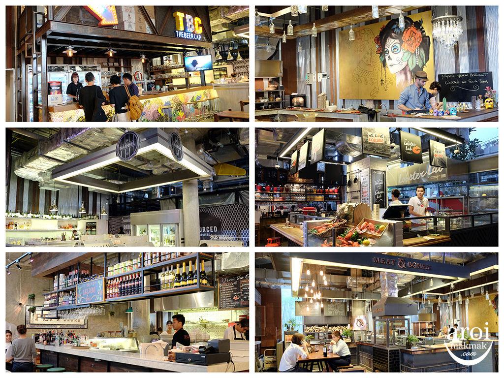 thecommonsbangkok-marketcollage1
