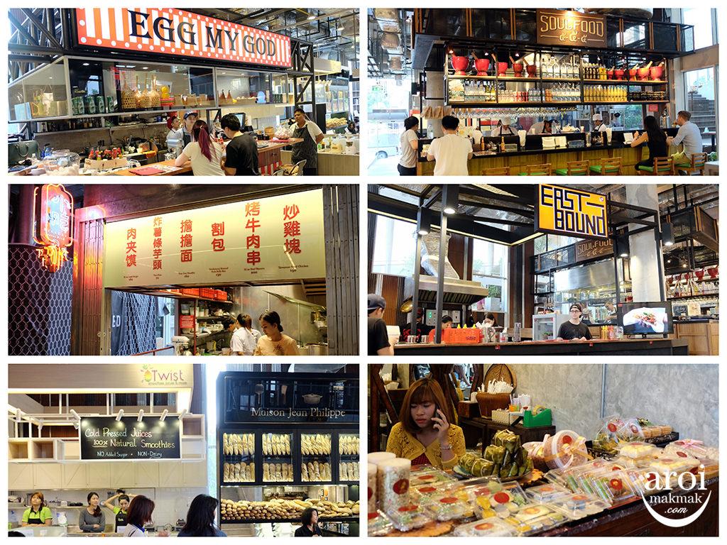 thecommonsbangkok-marketcollage2