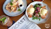 http://aroimakmak.com/wp-content/uploads/2016/02/thecommonsbangkok-roast-brunch.jpg