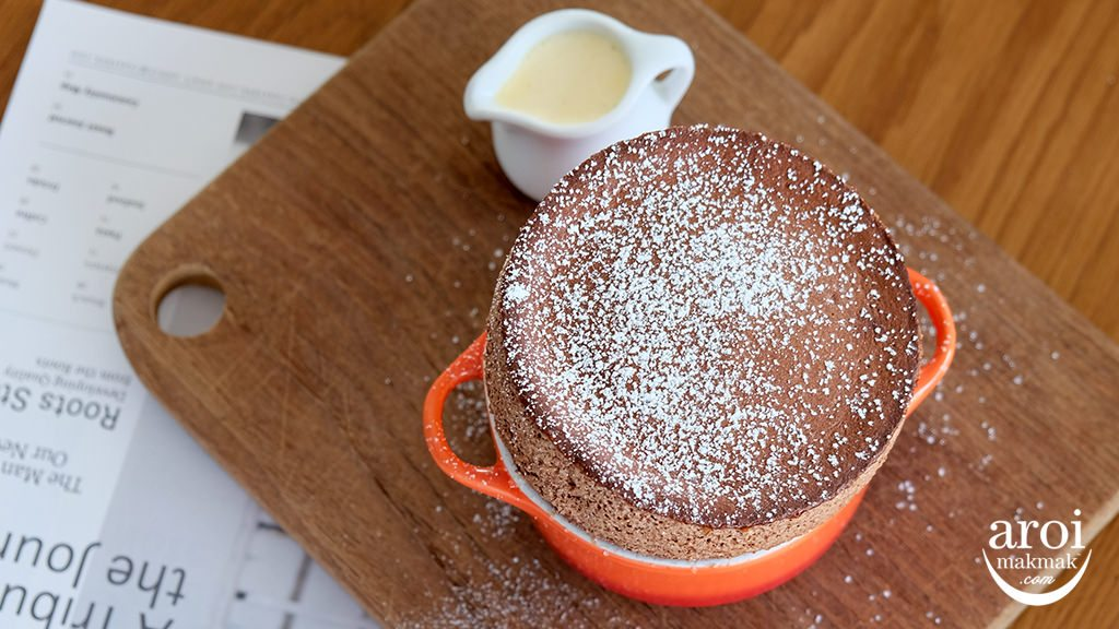 thecommonsbangkok-roast-chocolatesouffle