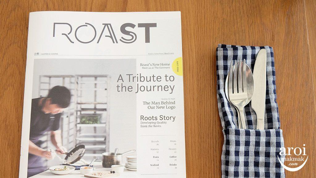 thecommonsbangkok-roast1